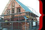 bouwmateriaal