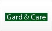 Gard-en-Card