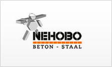 Nehobo