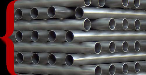 PVC_materiaal